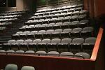 Theater Seating 1