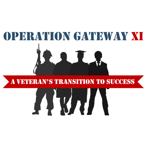 Operation Gateway XI