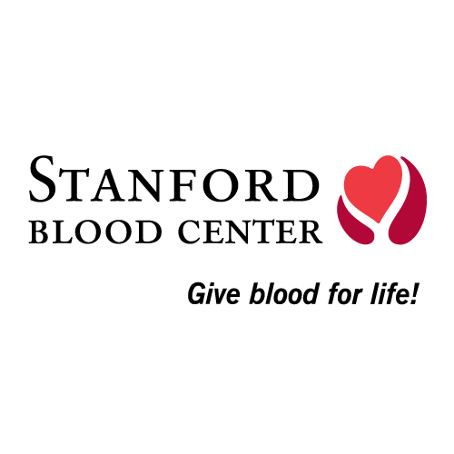 Stanford Blood Drive