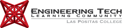 Engineering Technology Learning Community