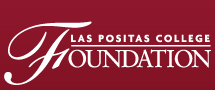 Las Positas College - Foundation