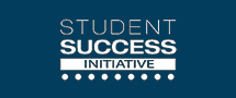 Student Success Initiative