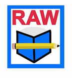 Reading and Writing (RAW)