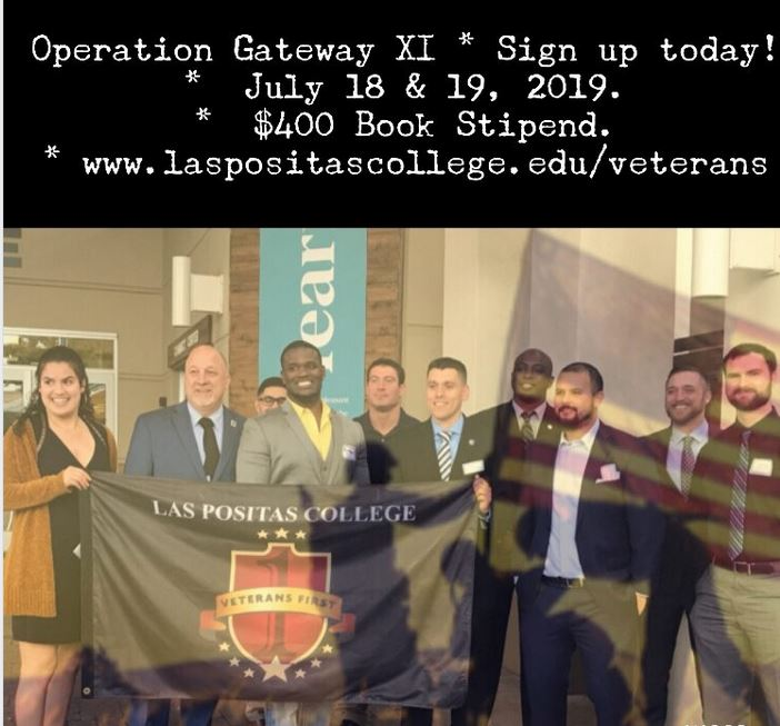 Operation Gateway XI pic